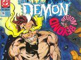 The Demon Vol 3 16