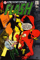 The Flash Vol 1 197