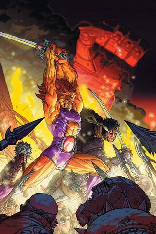 File:Thundercats Hammerhand's Revenge Vol 1 1 Textless.jpg