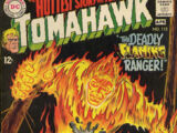 Tomahawk Vol 1 115