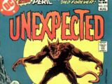 The Unexpected Vol 1 213