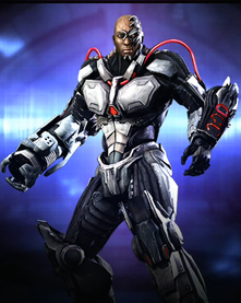 File:Victor Stone (Injustice The Regime) 002.png