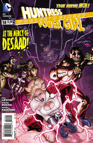 File:Worlds' Finest Vol 1 14.jpg