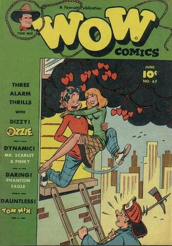 File:Wow Comics Vol 1 67.jpg