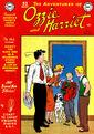 Adventures of Ozzie & Harriet Vol 1 2