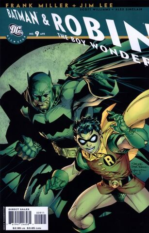 File:All-Star Batman and Robin 9A.jpg