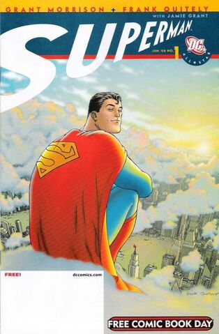 File:All-Star Superman Vol 1 1 Free Comic Book Day.jpg