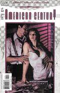 American Century 11