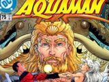 Aquaman Vol 5 75