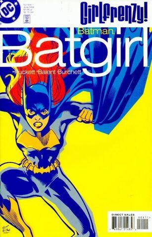 File:Batman - Batgirl -Girlfrenzy.jpg