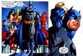 Batman 0160