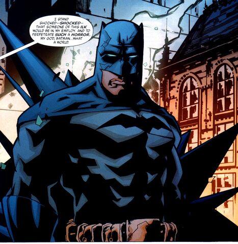 File:Batman 0365.jpg