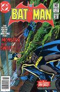 Batman 344