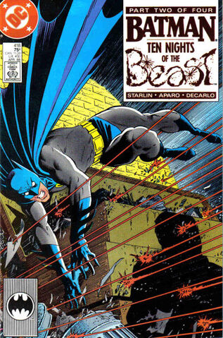 File:Batman 418.jpg