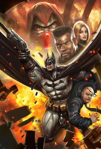 File:Batman Arkham Unhinged Vol 1 12 Textless.jpg