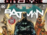 Batman Vol 3 85