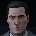 Bruce Wayne (Batman: The Telltale Series)