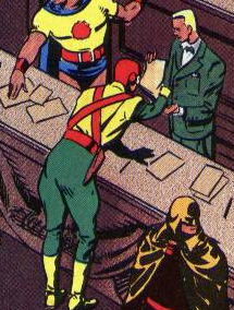 File:Captain X Golden Age.png