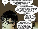 Clark Kent (Earth 45)
