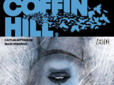 Coffin Hill Vol 1 9