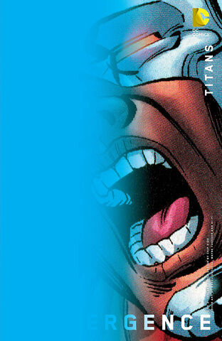 File:Convergence Titans Vol 1 2 Variant.jpg