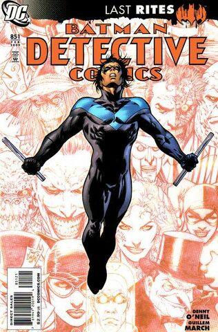 File:Detective Comics 851B.jpg