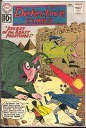 Detective comics295