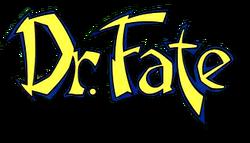 Doctor Fate (1988)b