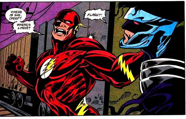 File:Flash Wally West 0147.jpg