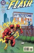 Flash v.2 122