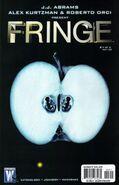 Fringe Vol 1 3