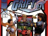 Grifter Vol 1 9