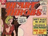 Heart Throbs Vol 1 137