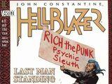 Hellblazer Vol 1 112