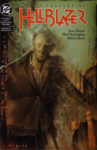 File:Hellblazer Vol 1 19.jpg