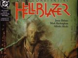Hellblazer Vol 1 19