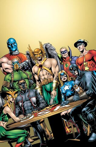 File:JSA Vol 1 26 Textless.jpg