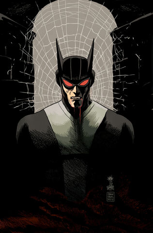 File:Justice League Gods and Monsters Batman Vol 1 1 Textless.jpg