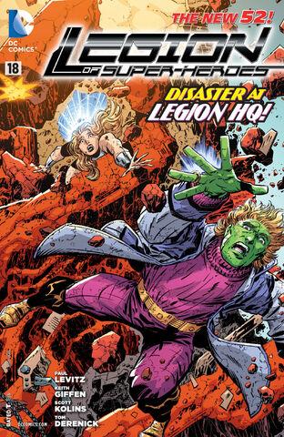 File:Legion of Super-Heroes Vol 7 18.jpg