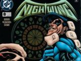 Nightwing Vol 2 8