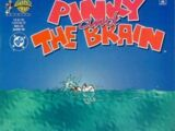 Pinky and the Brain Vol 1 23