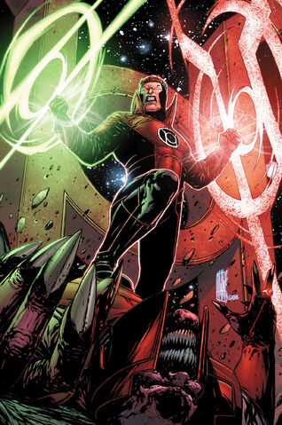File:Red Lanterns Vol 1 21 Textless.jpg