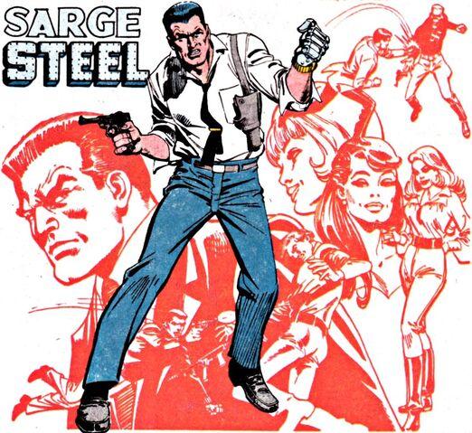 File:Sarge Steel 0001.jpg
