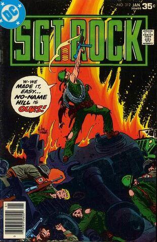 File:Sgt. Rock Vol 1 312.jpg
