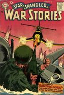 Star-Spangled War Stories 069