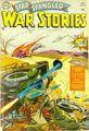 Star Spangled War Stories Vol 1 26
