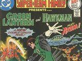 Super-Team Family Vol 1 12