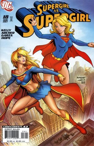 File:Supergirl v.5 18.jpg