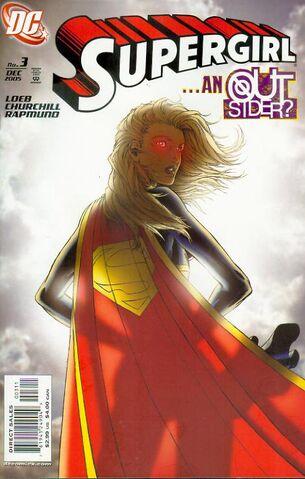 File:Supergirl v.5 3.jpg