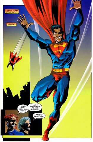 File:Superman Whom Gods Destroy 001.jpg